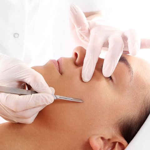 cutting-scars-woman-during-treatment-with-royalty-free-image-527863691-1552493543