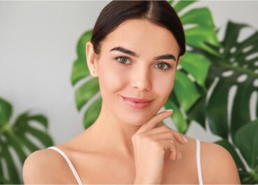 Which Chemical Peel is Right for Your Skin?