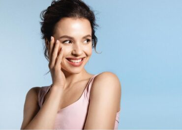 Sciton BBL: Modern Technology to Minimize the Signs of Aging