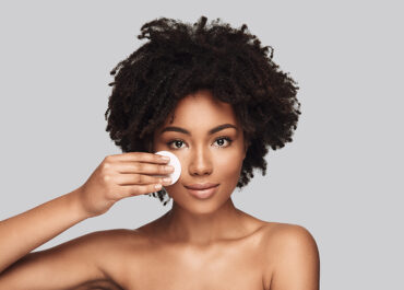 Advice from an Aesthetician: Skincare Tips Everyone Should Follow
